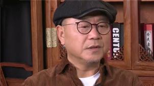 """独家对话范伟:演员要相信角色 新片合作王俊凯演""""恶魔"""""""