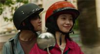 专访《武汉日夜》摄影师陈卓 灵气少女刘浩存的绽放之路