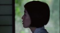 电影《椿之庭》发布预告