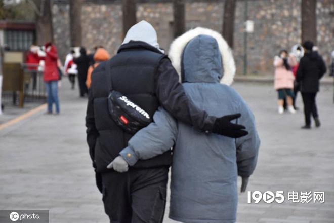 北京迎来了55年来最冷的一天 幸运的是 有这些温暖的电影