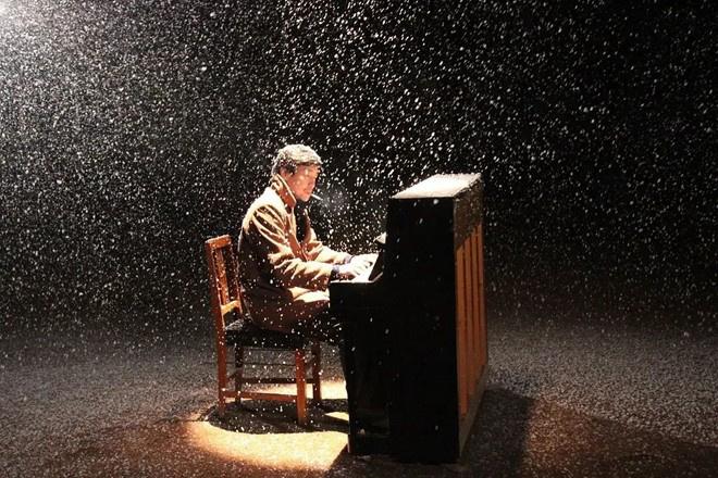 《【摩杰平台最大总代】北京迎来55年来最冷一天 还好有这些暖暖的电影》