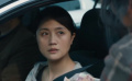 《送你一朵小紅花》中母親的角色分析 典型的中國式家庭關系
