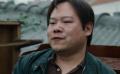 《送你一朵小紅花》岳云鵬飾演的配角 給了觀眾不同的感動