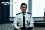 《拆弹专家2》破9亿 直逼邱礼涛个人票房纪录