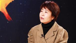 《武汉日夜》发布导演特辑