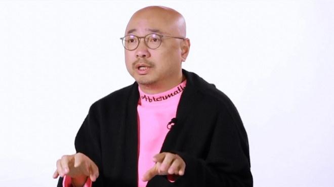 Xu zhng : 《武汉日夜》要全球发布让美国人好看