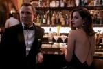 《007無暇赴死》再改檔 曾出價6億賣流媒體遭拒