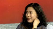 演員劉丹聊鍋包肉:我妹妹最愛吃 做這道菜需要用里脊肉