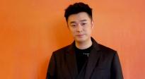 陳赫推薦紀錄電影《武漢日夜》:致敬危難中挺身而出的凡人
