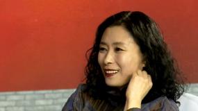 演员刘丹聊锅包肉:我妹妹最爱吃 做这道菜需要用里脊肉