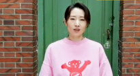 刘敏涛推荐纪录电影《武汉日夜》:感谢为这座城市付出的人们