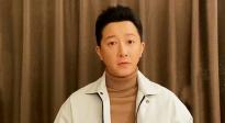 韩庚推荐纪录电影《武汉日夜》:以勇敢与真诚守护万家灯火
