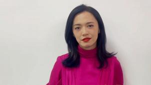 姚晨推荐纪录电影《武汉日夜》:不止于记录 更是温暖的愿望