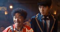 《唐人街探案3》终极预告 王宝强刘昊然现身东京
