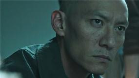 周末观察:张震新片《缉魂》受主推 《许愿神龙》成龙配音成亮点
