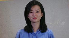 乔欣推荐纪录电影《武汉日夜》:让我们更加珍惜眼前的幸福