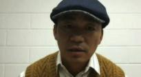 王宝强分享《武汉日夜》观后感:心疼医护工作者 也会生出希望