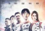 据统计,2021年第2周(1月11日至1月17日)中国内地电影市场总放映场次为227.18万,平均票价36.8元每张,周票房为4.94亿,环比上周下跌30.81%。新片整体票房表现乏力,成为下跌主要原因。