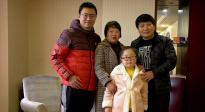 《武汉日夜》热度攀升引网友期待 专访张震为《缉魂》减重25斤