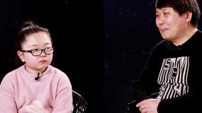 《武汉日夜》主人公探望救命医生 8岁女儿一夜长大为母亲分忧