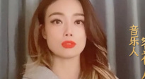 容祖儿推荐纪录电影《武汉日夜》:向医护人员致敬