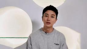 贾乃亮推荐纪录电影《武汉日夜》:感谢医护人员及他们的家人