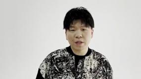 常石磊推荐纪录电影《武汉日夜》:非常有幸能把情感投入影片