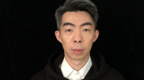 路阳推荐纪录电影《武汉日夜》:一线抗疫英雄会被永远牢记