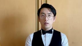 白客推荐纪录电影《武汉日夜》:还好有爱 让一切都慢慢过去