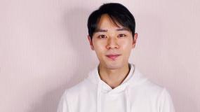 曹骏推荐纪录电影《武汉日夜》:感动与温暖的瞬间被光影铭记