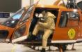 雪村新电影正月初五开机 身体力行传递活雷锋精神