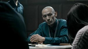剧情烧脑反转高能 《缉魂》塑造轻科幻背景下的悬疑佳片