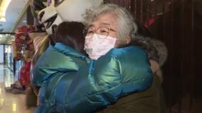 看哭!电影《武汉日夜》上映首日 观众收获满满感动