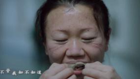 电影《武汉日夜》上映首日 观众收获满满感动