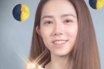邓紫棋淡妆惊呆网友 本人:以后我不用化妆了?