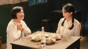 """《你好,李焕英》""""我和我的妈妈""""特辑"""