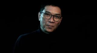 第45届香港电影节将展映关锦鹏十余部经典影片