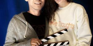 温子仁最新恐怖片《恶性》改档 2021年9月上映