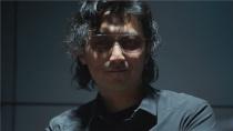 M热度榜:陈木胜《怒火·重案》定档暑期 《鬼吹灯之天星术》发预告