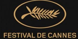 第74屆戛納電影節因新冠疫情影響推遲至7月舉行