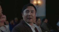 電影《你好,李煥英》片尾曲《依蘭愛情故事》MV