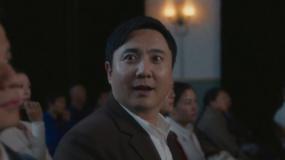 电影《你好,李焕英》片尾曲《依兰(beplay官网体育客服)爱情故事》MV