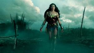佳片有约《神奇女侠》片段:如何饰演一位完美的超级英雄?