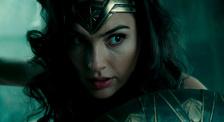 《神奇女侠》推介:盖尔·加朵与她坎坷的演艺之路