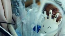 纪录电影《武汉日夜》正在热映 共同见证疫情下的泪水与微笑