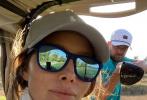 """1月31日是贾斯汀·汀布莱克的40岁生日,他的妻杰西卡·贝尔分享他庆生现场的照片,以及两人多年来的恩爱合影。贝尔在配文中写道:""""世上所有人中,我与你度过了最多欢乐时光、分享了最多欢笑、一起走过了最多。今天我为你倍感荣耀,宝贝,愿你度过最有创造力、最满足的一年。40岁生日快乐,我的爱人。"""""""