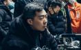 《刺杀小说家》曝导演特辑 记录路阳5年全心投入