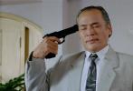 近日,據港媒報道,曾出演過《英雄本色》《喋血街頭》等電影的黃金配角林聰因心臟病離世,享年76歲。