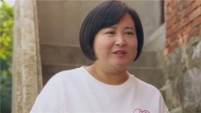 周游电影之《你好,李焕英》:贾玲首执导筒征战春节档