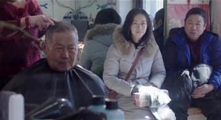 典型的中国式家庭 《吉祥如意》无法用言语形容的真实感